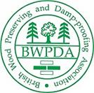 BWPDA